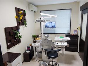 イターナル歯科クリニックphoto